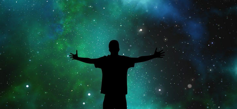 Astronomie ohne arm zu werden